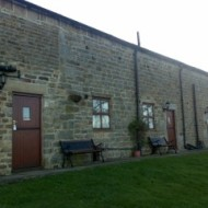 Holly House Farm Cottages