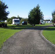 Ripley-Caravan-Park