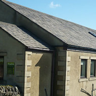Studfold Activity Centre