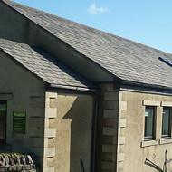 Studfold Activity Centre