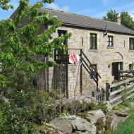 Studfold Holiday Cottage