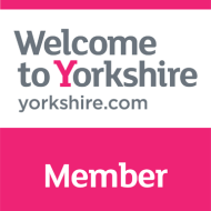 Welcome-to-Yorkshire