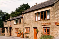 Helme Pasture Lodges & Cottages