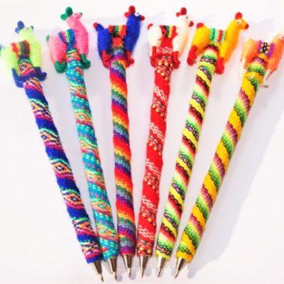 Llama Pen